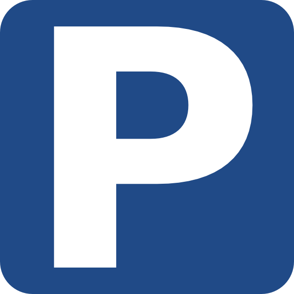 Iconeparking